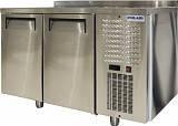 Холодильный стол POLAIR (ПОЛАИР) Grande ТВ2GN-GС 320 л не выше -18