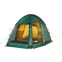 Прокат палатка Alexika Minesota