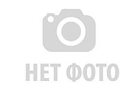 Прокат Палатка Донец 4