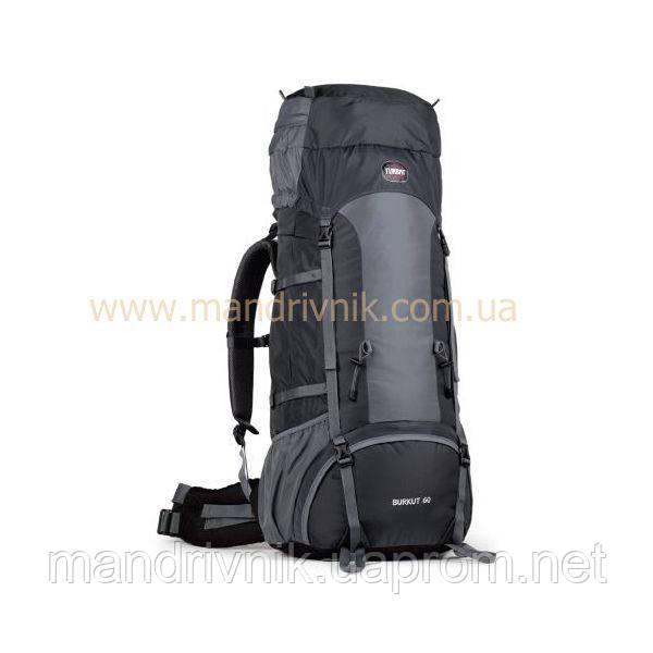 Рюкзак прокат харьков рюкзак туристичний цона