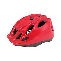 Прокат вело шлем детский