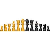 Шахматы малые (набор)