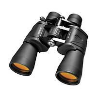 Бинокль для наблюдений за городскими достопримечательностями Barska Gladiator 10-30x50 Zoom 914149 черный
