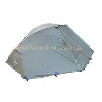 Палатка Снаряжение Вега 2 Si