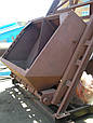 Подьйомник скиповой, фото 2
