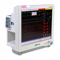 Модульный монитор экспертного класса BM1900