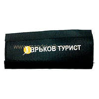 Защита пера Харьков турист