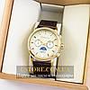 Мужские оригинальные часы Guardo gold gold 04745g-6784