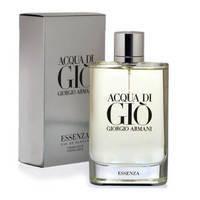 Giorgio Armani Acqua Di Gio Essenza Парфюмированная вода 100 ml