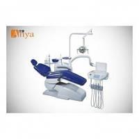 Стоматологическая установка AY-A3600 (верхняя и нижняя подача)