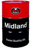 Avanza Моторное масло 10W-40 Motor Oil 62л