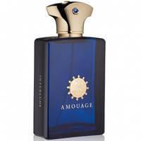 Amouage Interlude Man Парфюмированная вода 100 ml