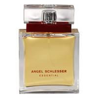 Angel Schlesser Essential Парфюмированная вода 100 ml