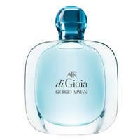 Giorgio Armani Air di Gioia Парфюмированная вода 100 ml
