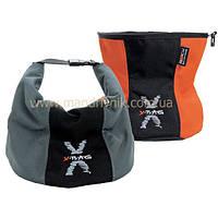 Мешочек для магнезии Rock Empire VC005 X-Bag