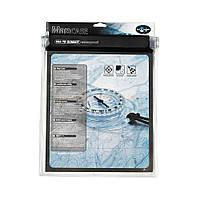 Чехол для карт и документов Sea to Summit AWMC L