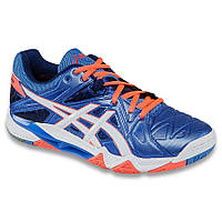 Женские волейбольные кроссовки ASICS GEL-SENSEI 6 W (B552Y-4701), Размер US 7.5