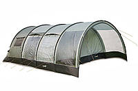Пятиместная двухкомнатная палатка Eureka! Copper Сamp 1620, фото 1