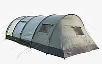 Кемпинговая палатка Eureka! Copper Сamp 1620