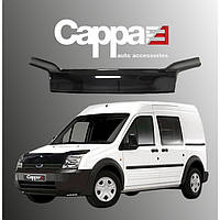 Ford Connect 2006-2009 гг. Мухобойка CappaFe