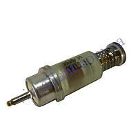 Электромагнитный клапан для газовой плиты Gorenje 639281