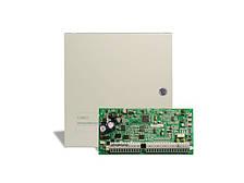 ППКО DSC PC4020AH/NK