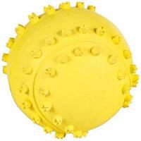 34841 Trixie Мяч игольчатый, 6 см