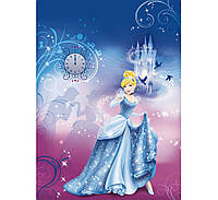 "Фотообои ""Cinderella"" 254х184 4-407"