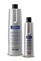R+ Защитный шампунь Echosline