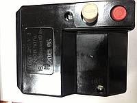 Автомат АП-50Б 3МТ 16А (автоматический выключатель)