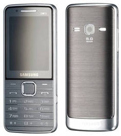 Корпуса на телефоны Samsung