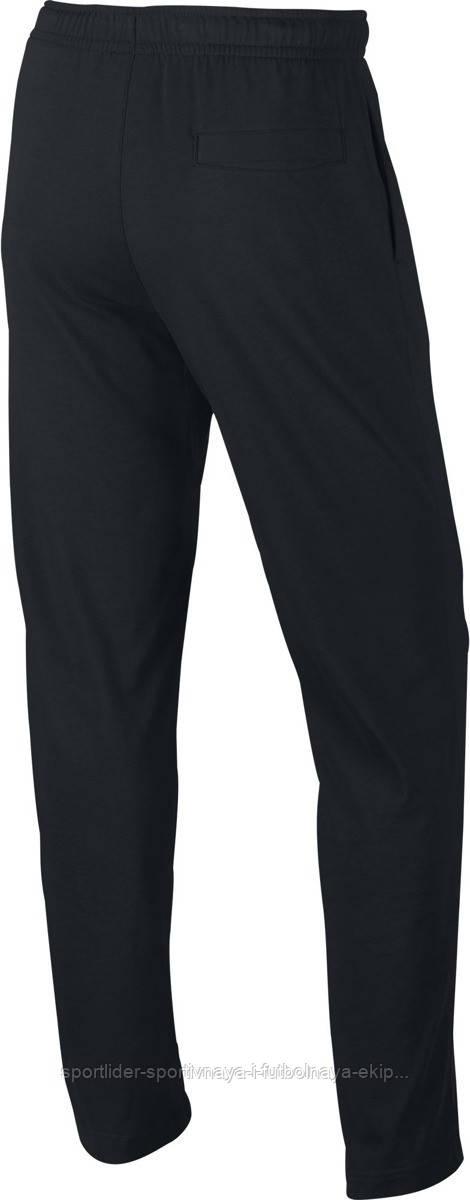 adfa90e7c168 Спортивные штаны Nike Pant Oh Club Jsy 804421-010  продажа, цена в ...