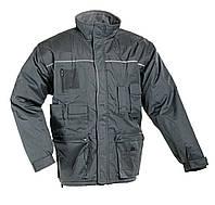 Куртка утепленная LIBRA (размер L)
