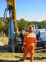 Бурение скважин для технического водоснабжения, Бурение скважин Харьков, цена
