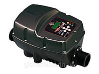 Электронный (частотный) регулятор ITALTECNICA Sirio Entry 230V