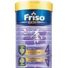 Молочная смесь Friso Фрисолак Gold 4 400 грамм