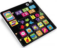 Развивающие и обучающие игрушки «Kidz Delight» (T55621) Мой первый планшет