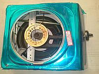 Плита газовая с пьезоподжигом 1-конфорочная