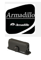 Доводчик Armadillo