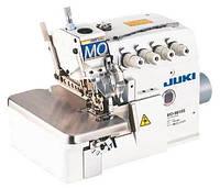 Juki MO-6814S-BE6-44H/G44/Q143 Промышленный оверлок с сервомотором