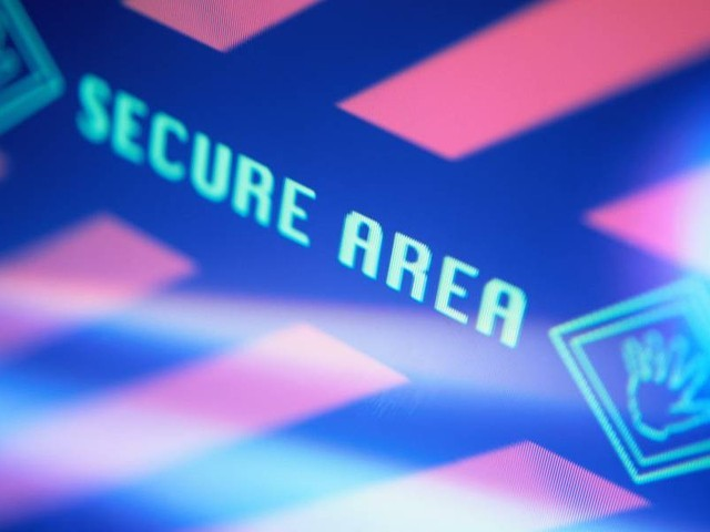 Системы контроля и управления доступом через Ethernet