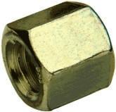 ГОСТ 15523-70 — гайка М20 .10,0  высокая шестигранная с метрической резьбой. 1.5d