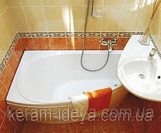 Умывальник RAVAK Avocado Comfort 950x530 правый XJ9P1100000, фото 3