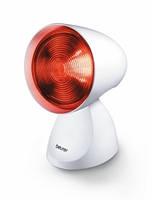 Beurer IL 21 Лампа инфракрасная 4211125616007