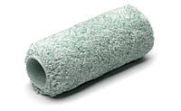 Микрофибровый веревочный валик PLATINUM MICMEX ANZA, 100х15 мм (584512)