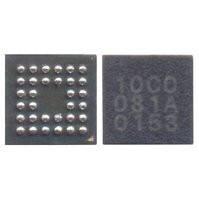 Микросхема управления звуком 10C0 32 pin для мобильного телефона Apple iPhone 4