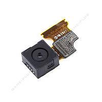 Камера Samsung G7102 Galaxy Grand 2 Duos/ G7105/ G7106 8Mpix большая,  со шлейфом