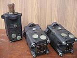 Гидромор МГП-80, МГП-100, МГП-125, МГП-160, МГП-200, МГП-250, МГП-315, МГП-400, фото 2