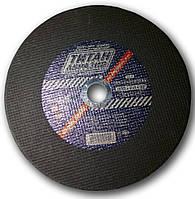 Круг отрезной абразивный Титан Абразив 300 x 3,0 x 32