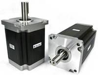 Шаговый двигатель SM110HT201-8004A
